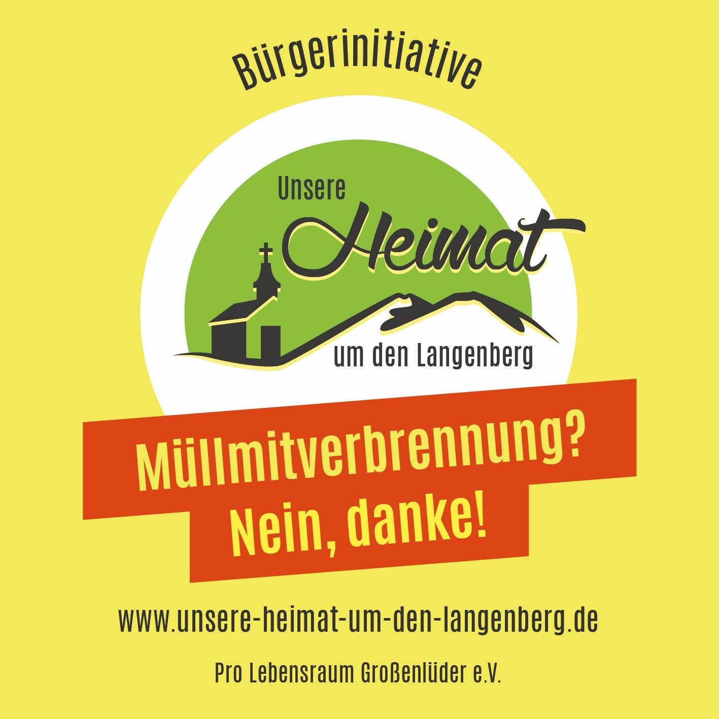 Zeitungsartikel News Unsere Heimat Um Den Langenberg